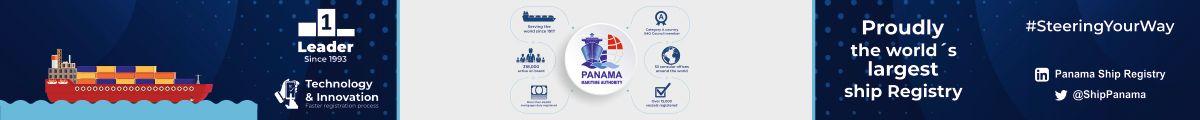 Pamana3_home