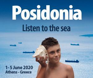 posidonia2020