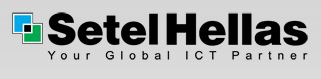 setelhellas logo