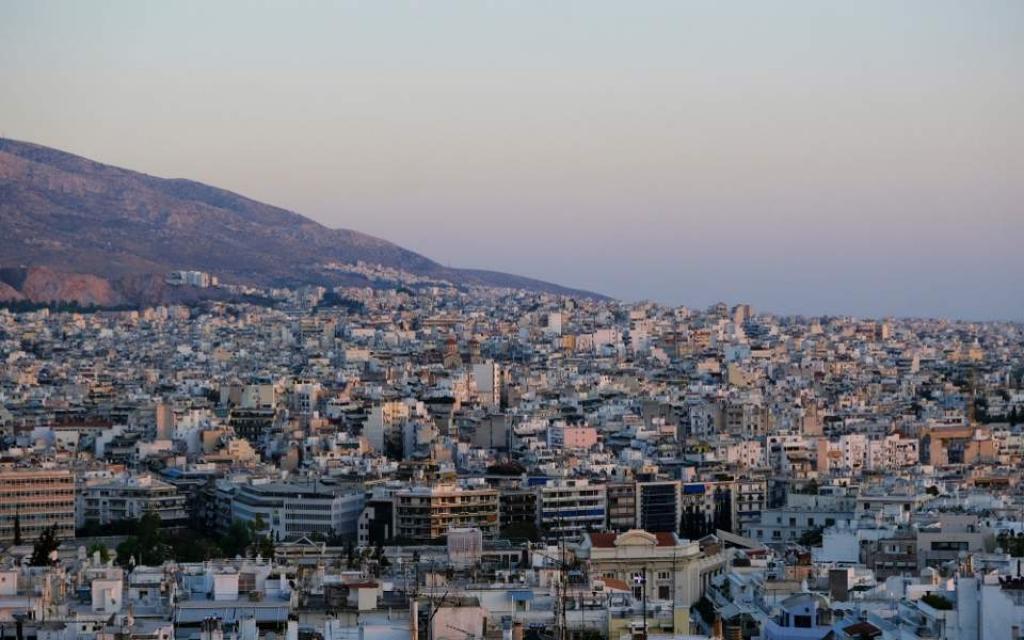 Περιουσία 323 δισ. ευρώ ασφάλισαν το 2019 οι Ελληνες