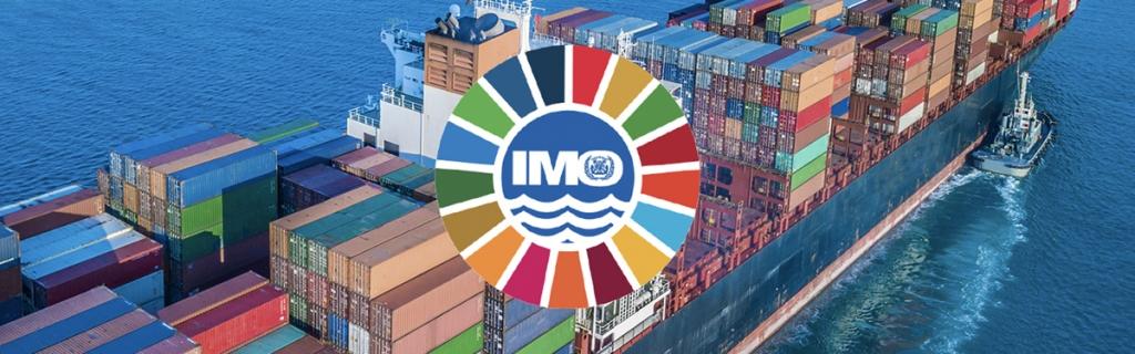 Παγκόσμια Ημέρα Ναυτιλίας 2020: Βιώσιμη ναυτιλία για έναν βιώσιμο πλανήτη