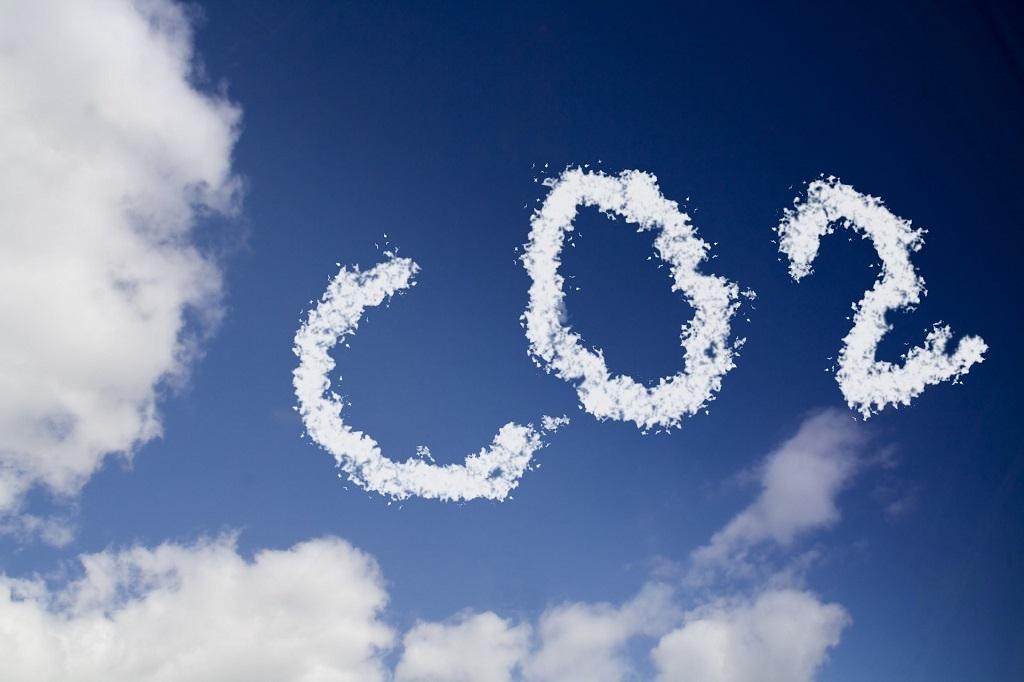 Σε διαβούλευση το σχέδιο της Ε.Ε. για μείωση των ρύπων κατά 50% ως το 2030