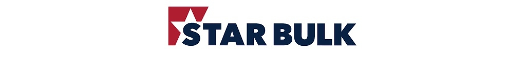 Star Bulk carriers corp. announces acquisition of two resale modern high specification kamsarmax vessels