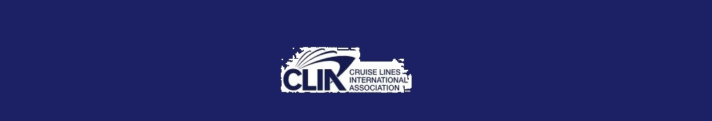 Pierfrancesco Vago of MSC Cruises Named Global Chairman  of Cruise Lines International Association (CLIA)