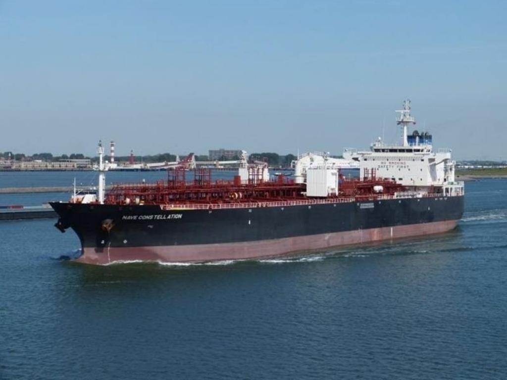 Ο κορονοιός ασκεί πιέσεις στη ναυτιλία, αλλα η τάση θα αλλάξει: Intermodal