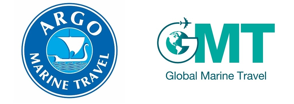 """""""Marine Travel Strengthens with New Strategic Partnership Between Argo and GMT"""""""