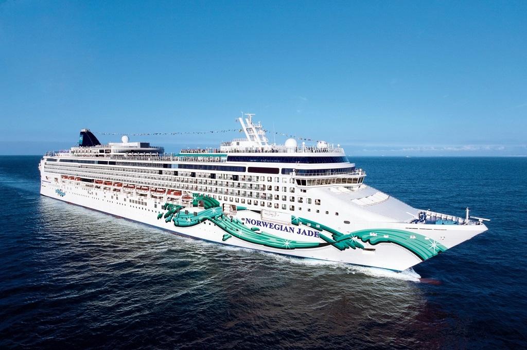Το Κατάκολο είναι το νέο λιμάνι επιβίβασης της Norwegian Cruise Line στην Ελλάδα