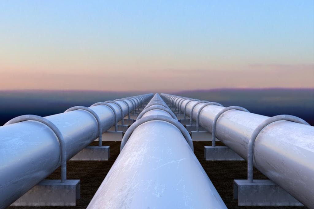 Νέο ρεκόρ στην κατανάλωση φυσικού αερίου, ξεπέρασε τα 5,3 δισ. κυβικά μέτρα