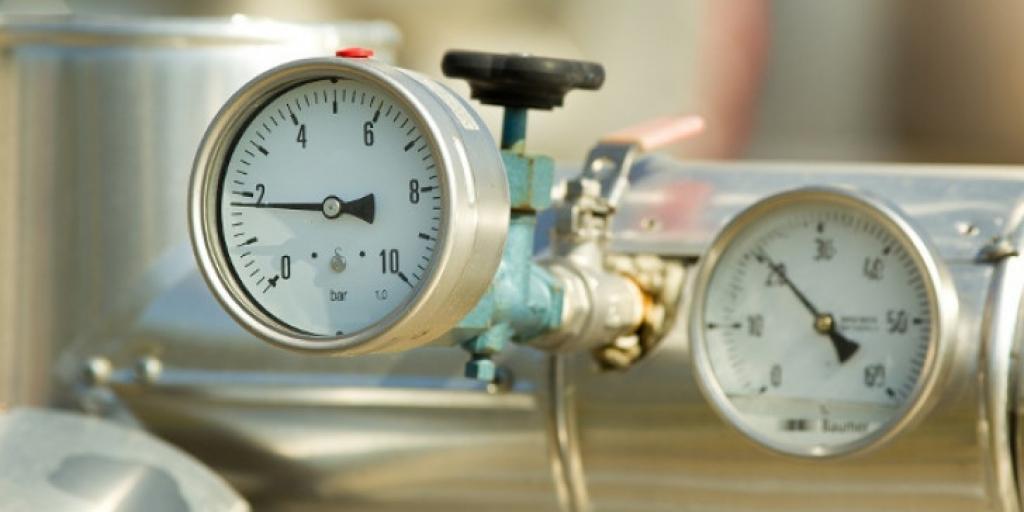 Σχέδιο για την επέκταση του δικτύου φυσικού αερίου στην ανατολική Αττική