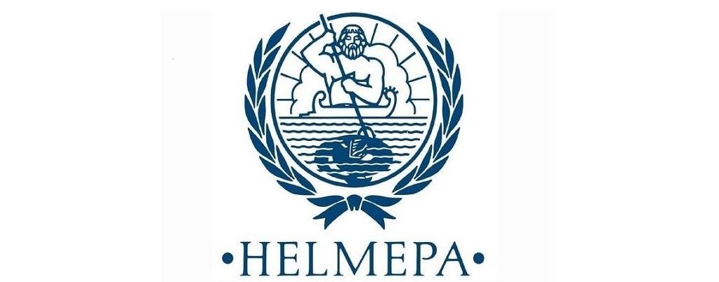 Το Club of Rome βραβεύει την HELMEPA