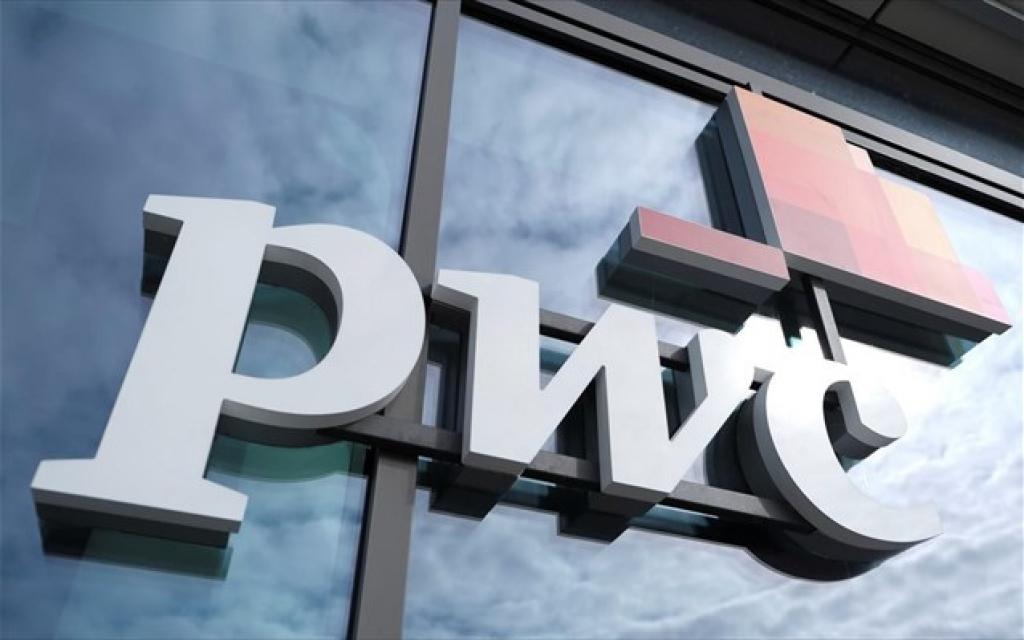 Η PwC Ελλάδας επενδύει περαιτέρω σε λύσεις μετασχηματισμού με στρατηγικό συνεργάτη την Salesforce