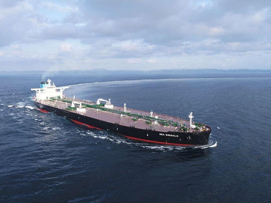 Tankers: Χαμηλή ναυλαγορά - υψηλό ενδιαφέρον αγοραστών