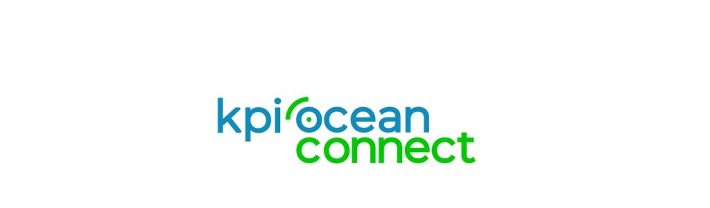 Συγχώνευση KPI Bridge Oil και OceanConnect Marine σε ΚPI OceanConnect