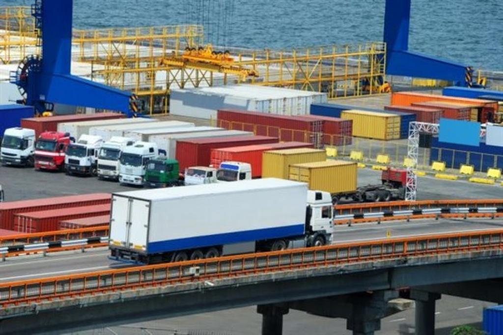 Σε επίπεδο ρεκόρ οι ελληνικές εξαγωγές το 2019