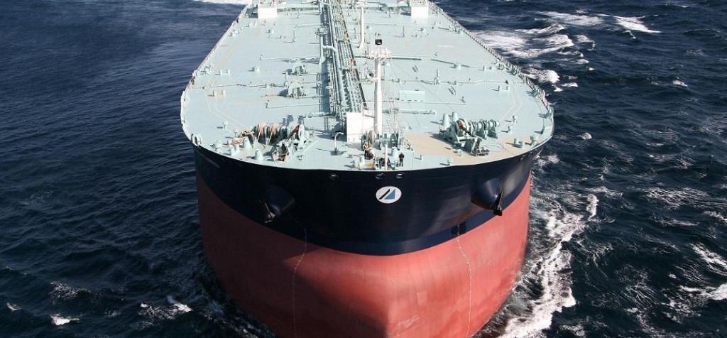 Clarskons: Η αξία του παγκόσμιου στόλου υπερέβη το $1 τρισεκατομμύριο