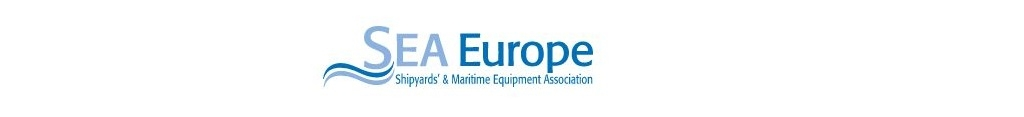 No Strategic Autonomy for Europe without its own Maritime Technology Industry