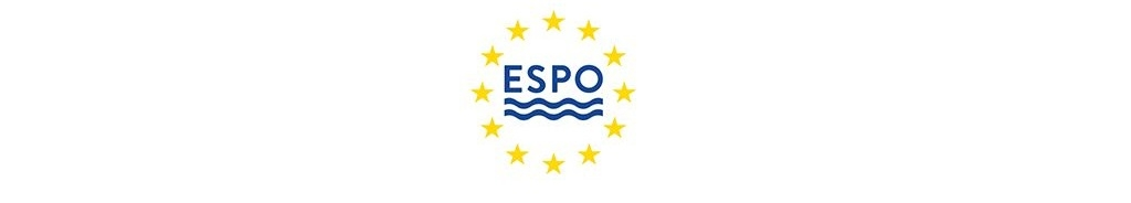 ESPO welcomes European Parliament TRAN Committee report on more efficient and cleaner maritime transport (Delli INI Report)