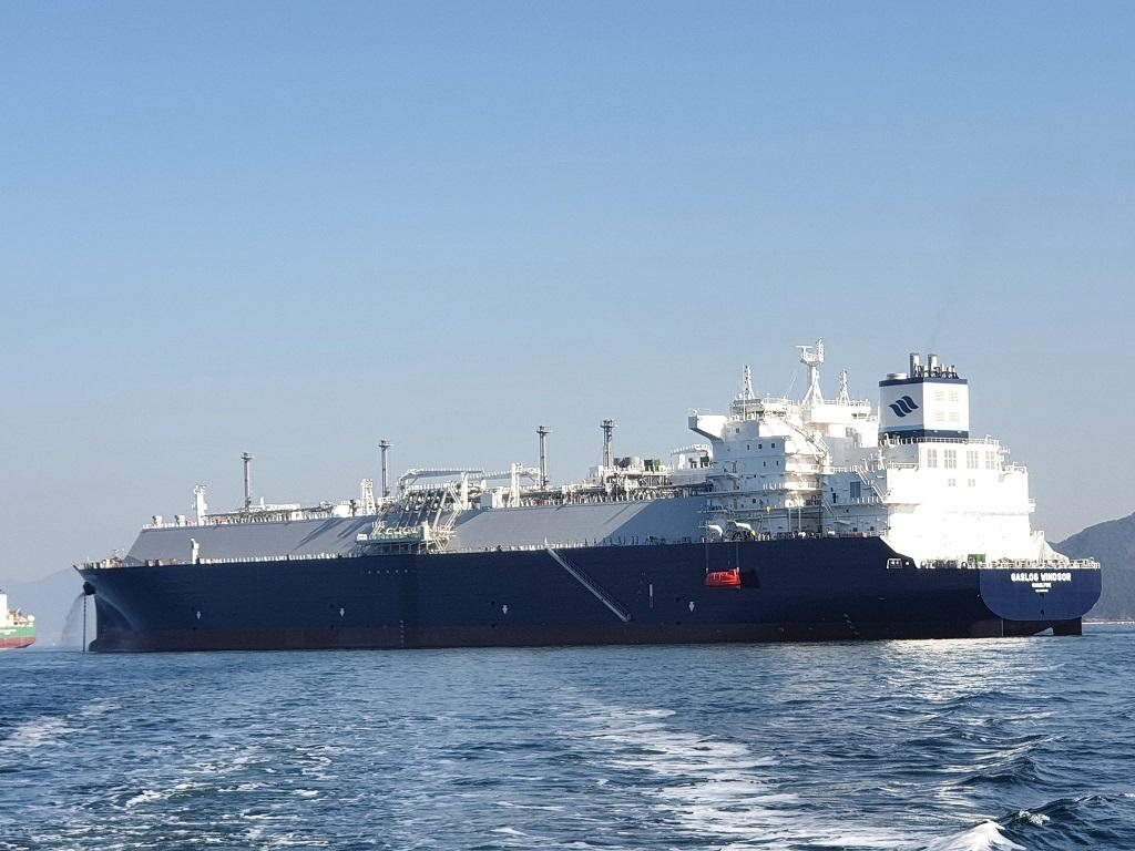 Στα ύψη τα ναύλα των LNG Carriers μέσα σε λίγες ημέρες