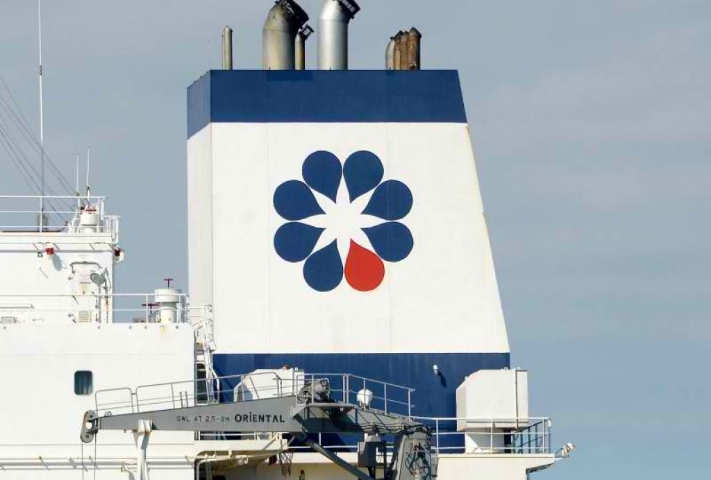Aegean Shipping Enterprises: Αγορά νέου