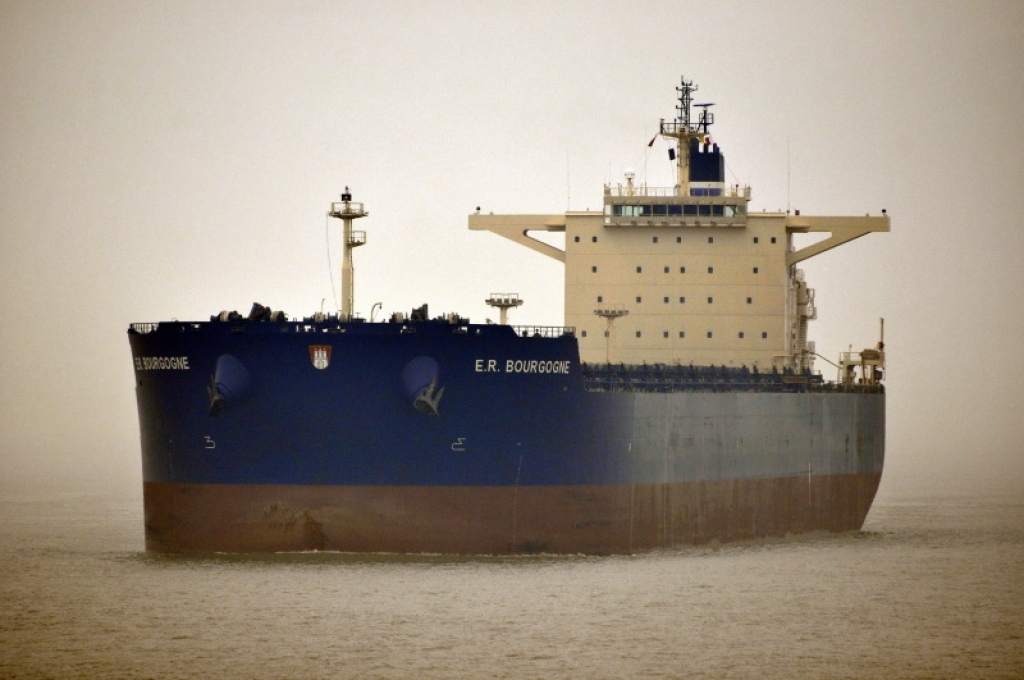 Star Bulk Carriers corp. reports $23.5 million net profit for the fourth quarter 2019