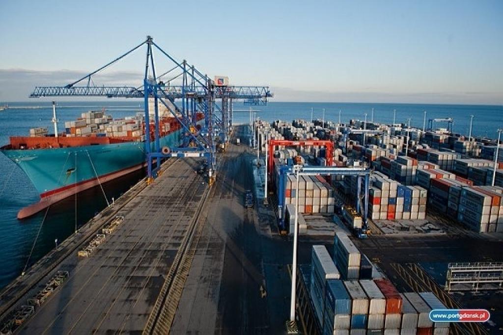 Αντέχουν οι ελληνικές εξαγωγές παρά την πανδημία