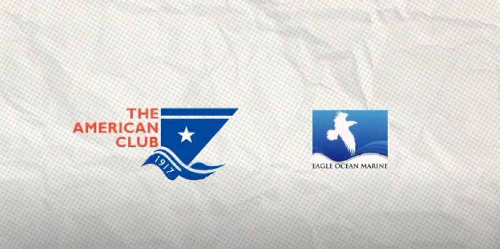 Όλα τα Clubs  χρεώνουν το ελάχιστο ώστε να διασφαλίζεται η βιωσιμότητα και η συμμόρφωση με το κανονιστικό πλαίσιο: Δωροθέα Ιωάννου, Deputy Chief Operating Officer - S.V.P. του The American P&I Club