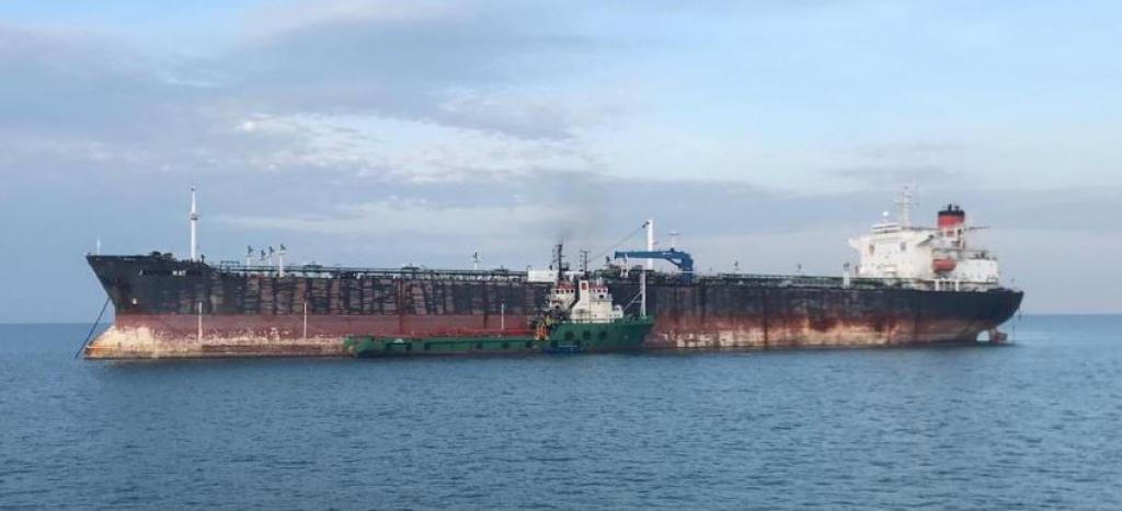 Οι διαλύσεις των πλοίων παραμένουν σταθερές