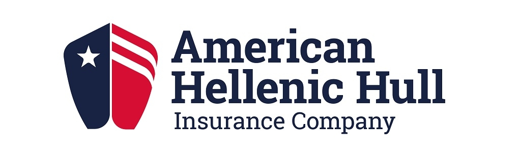 American Hellenic Hull overreached its sustainability targets