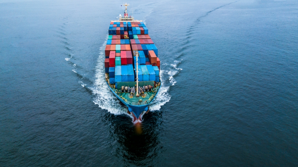 EU Carbon Market to Expand to Shipping, Housing and Transport