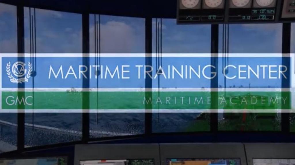 GMC Maritime Academy: Οι απόφοιτοι μας είναι καθόλα έτοιμοι για να αντιμετωπίσουν οτιδήποτε πάνω στο πλοίο