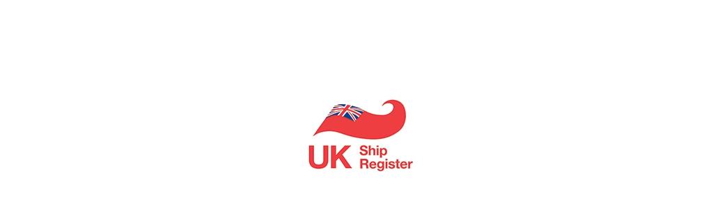 UK Ship Register announces dedicated Greece support
