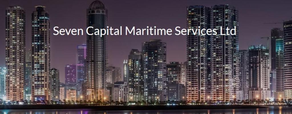 Seven Capital - Quarterly Reports - 4Q_2019