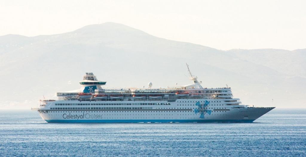Κρουαζιέρα: Πρώτα οι ευρωπαϊκές οδηγίες, μετά η επανεκκίνησή της στην Ελλάδα