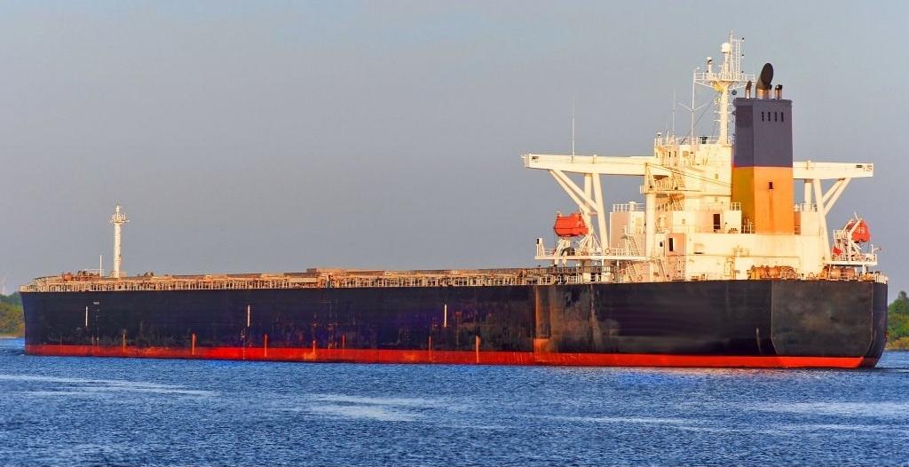 Seanergy Maritime: Παραλαβή του Capesize M/V Flagship