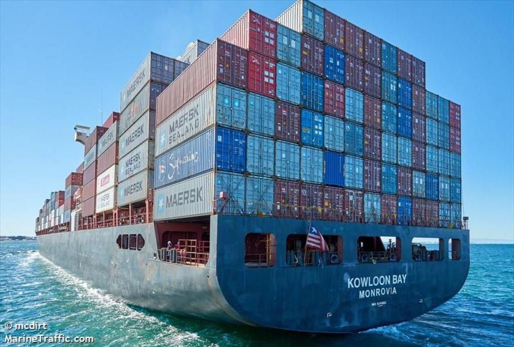 MSC: Εξαγόρασε το εξηκοστό πλοίο μέσα σε δέκα μήνες
