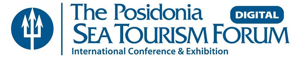 Στο Posidonia Sea Tourism Forum 2021 οι μεγάλες προκλήσεις του παγκόσμιου κλάδου της κρουαζιέρας