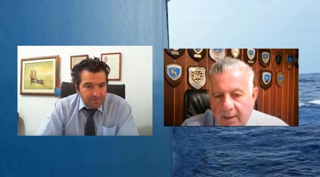 «Ρεσάλτο» πειρατείας: Κυρίως κυβερνητικής εν μέρει απραξίας και αδιαφορίας ναυτιλιακών εταιρειών: Βασίλειος Πολίτης, Υποναύαρχος του Πολεμικού Ναυτικού (ε.α.)