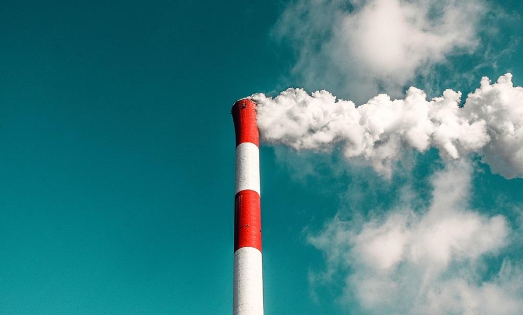 Μείωση 7% στις παγκόσμιες εκπομπές άνθρακα, λόγω των περιορισμών της πανδημίας