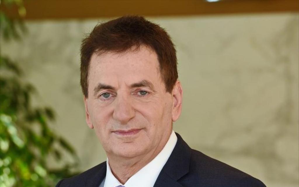 Δημήτρης Ματθαίου: Η οικονομία ορυκτών καυσίμων έχει φτάσει στα όριά της