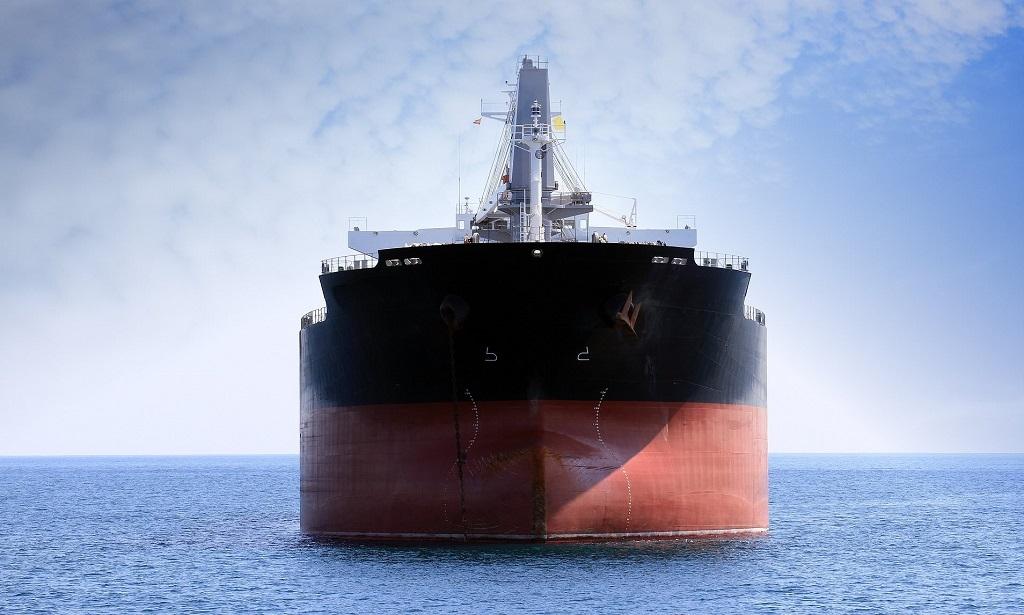 BIMCO: Αυξητικός ο ρυθμός διάλυσης δεξαμενόπλοιων