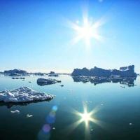 Η σημασία της επιβολής παγκόσμιου «φόρου του άνθρακα»