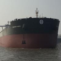 Η ελληνική ναυτιλία μπροστά σε νέες προκλήσεις