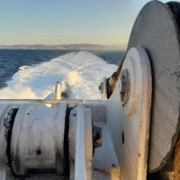 Γ. Ξηραδάκης: Απαραίτητη η κρατική επιδότηση των ελληνικών ακτοπλοϊκών εταιρειών