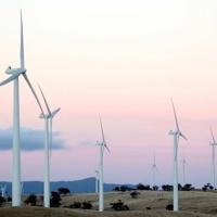Η πράσινη ενέργεια καύσιμο για την ελληνική οικονομία