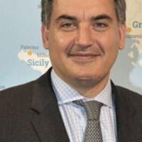 Θάνος Πάλλης: Η αναγκαία μεταρρύθμιση του Λιμενικού Συστήματος