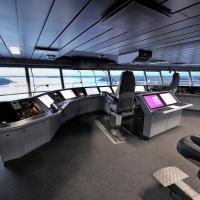 Nα βρεθουν αμεσα πρακτικές, ρεαλιστικές λύσεις για τον επαναπατρισμό 200.000 ναυτικων:  Μανώλης Τσικαλάκης , πρόεδρος Πανελλήνιας Ένωσης Πλοιάρχων Εμπορικού...