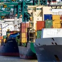 Γιατί πατρίκιοι και πληβείοι; Βιώσιμη χρηματοδότηση και ναυτιλία tramp-Κριτήρια επιλεξιμότητας δικαιούχων της Ευρωπαϊκής Ένωσης