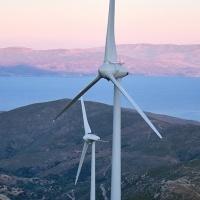 Οδεύοντας προς το 2030, με τις ΑΠΕ και την Ενεργειακή Απόδοση να αλλάζουν το ενεργειακό τοπίο