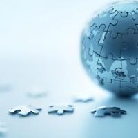 Ο δαίμων του παγκόσμιου ψηφιακού φόρου κρύβεται στις λεπτομέρειες της συμφωνίας