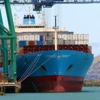 Ο κρίσιμος Δεκέμβριος για τη ναυτιλία την Ελλάδα και τη Μεσόγειο